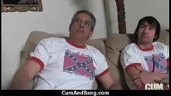 white ebony tittyfuck Black ghetto hood lesbiqns