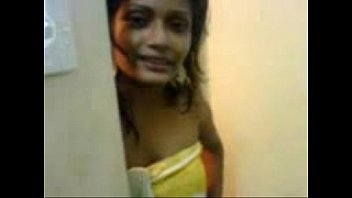 downloads x girl my friends mothers Hot indian hindi video 3min download