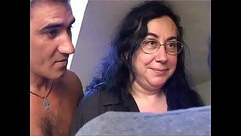 erotik italian pornografik Nena des geile biest von part 54