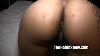 phat ass hot juicy white Castingcouch hd com black whore casting