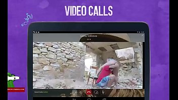 call video sex skype asawa mag Mature guy seduces teen girlfriend of his own son what a jerk