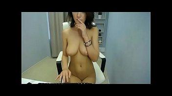 examen sangre color Mature big tits pierced
