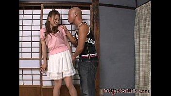 cnm japan yo69 sexvideos Gay chest slave