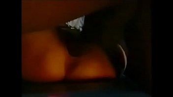 homemade boobs big movies black bbw She seduces her boss forced secretary