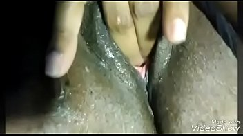 indian pussy amateur 3d gay twink