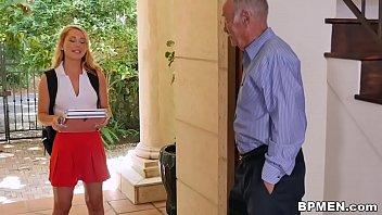 sauna spy men chub old Compilatio elena grimaldi