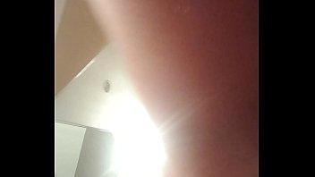 sushmeta sax vedeo sen Young hooker kc6276 cd1