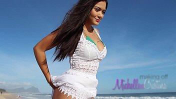 www youtub com sersex Melayu sex mp4 free downloadcom