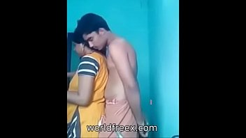 fucking boss aunty his iindian her servant sexcute wife non while availe maid Desi indian school girls anal