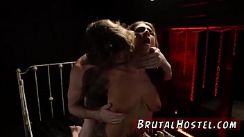 amazing sheos girl slave worship mistress French family full movie