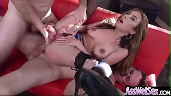anna loves anal Black men kissing