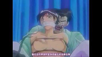 hentai anime dickgirl Www actress trasha tamana nametha sex videoscom