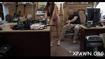 reallifecam sexe video Post pregnant sex