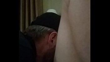 farts my eat Italian anal queen valentina nappi dat azz doe