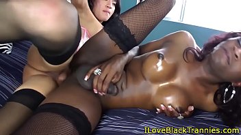 black compilation lightskin facial Exclusive offer for xhamster join wicked pictures today