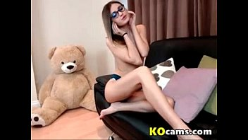 naked girls feeds exchange student Gay twinks scat