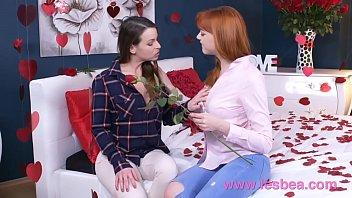 angelina deepthzroat valentine Fat perv forces teen