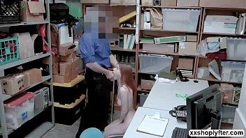 nita do curadoiv Real amateur couple first sex tape