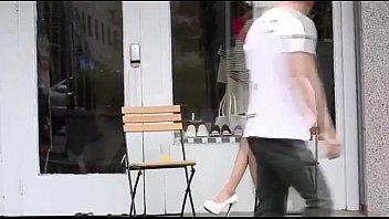 video 1 com 2 xxxarba 2016 Hentai girl milks guy