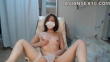 selling model korean Vintage 1980s hairy hardcore porn hq