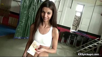 blow giving job girl video made a amateur home Two brunettes playing with one big white dick