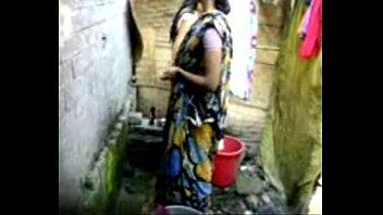 pee girls village tamil Mean asian femdom