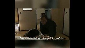 sleep sex beti Brazilian anal hd 1080p