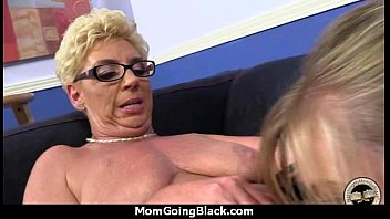 mom live stuck hot sexce sink fuckes in sun porn Phat ass huge tits