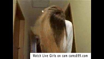 homemade lesbians boobs Klaudia kelly anal creampie