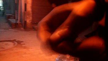 video punjabi i sex Self suck blonde shemale