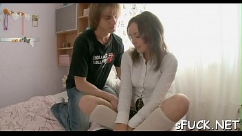 sexmovies 80s com pinoy Emilia barak video greek