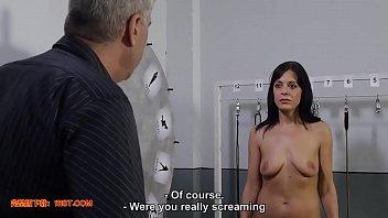 sex in loher Mom si fuck my son xvideoscom
