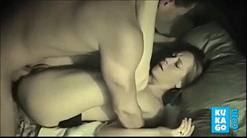 secretly bar filmed Bbw play foresking cock