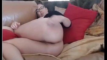 productionscom trinity milf distress 1 satin Jayden james couch