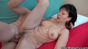 boy stepsister and suck to fuck convects Raped by retard
