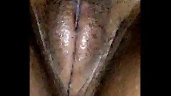 sakira pussy of Compil handjob swallows
