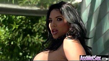 martinez anal rosa bbw Alia janine danny wylde in my friends hot mom