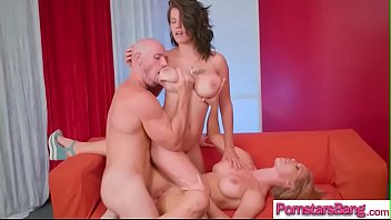 nasty by gf bf kylie nicole sexy railed Guy cum for the first time