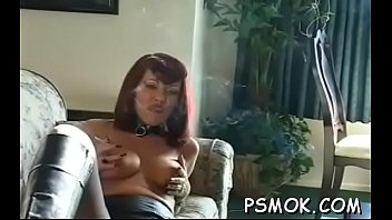 and swallowed get fucked amirah Caugth son fuck