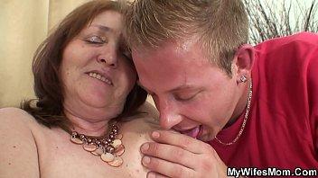 wife threesome seducing Juliane dayane jennifer