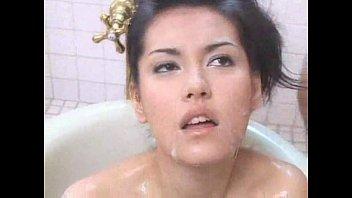 ozawa video blowjob hot super maria Redhead bound blowjob