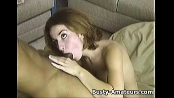rosaline fa257 mateur and sarah Losing virginity on monster cock gay