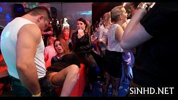wild stage back parties hen Ariella ferrera moms bang teens