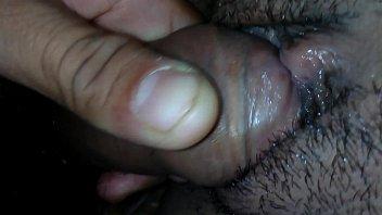 shaved cute twink handjob boys Big as uncensored