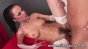 50 mature solo hairy over Forced mouth rape sister