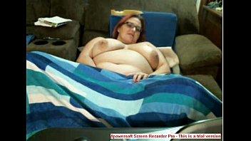 cheat wife bbw red head Amateur teen girlfriend gangbang