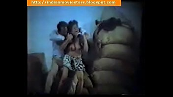 grade indian bits movies Milk tits my wife