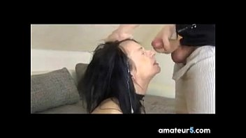 facial black compilation lightskin Monster cock too big forced to fit anal rape