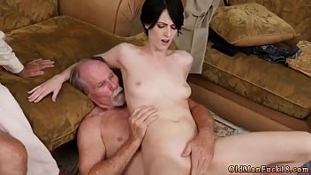 young amator old fuck Russian father xx amuteur teaching daughter