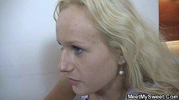 seducing japanese hot mom Talks into trying her black boyfriend
